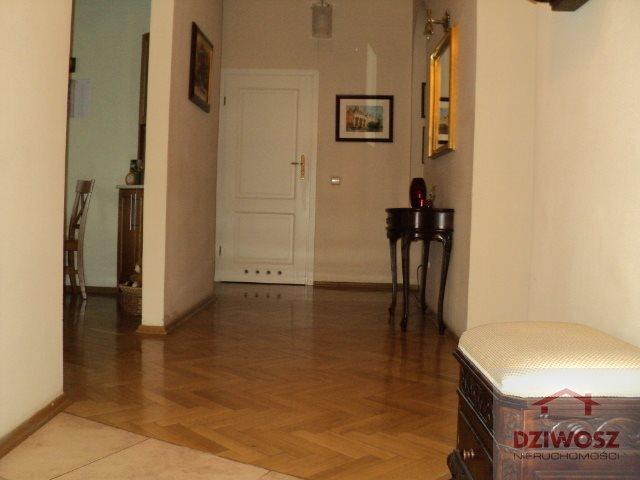 Mieszkanie trzypokojowe na sprzedaż Warszawa, Wola, Mirów, Chmielna  123m2 Foto 10