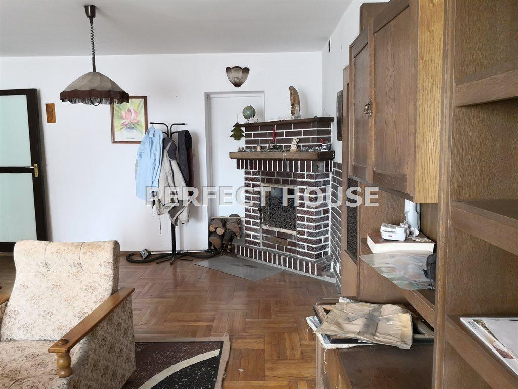 Dom na sprzedaż Poznań  500m2 Foto 6