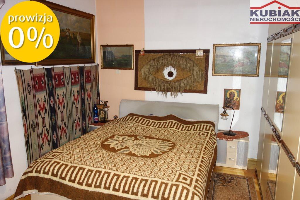Dom na sprzedaż Szeligi  371m2 Foto 12