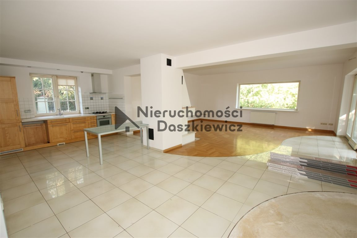 Dom na sprzedaż Warszawa, Ursynów, Grabów  330m2 Foto 4