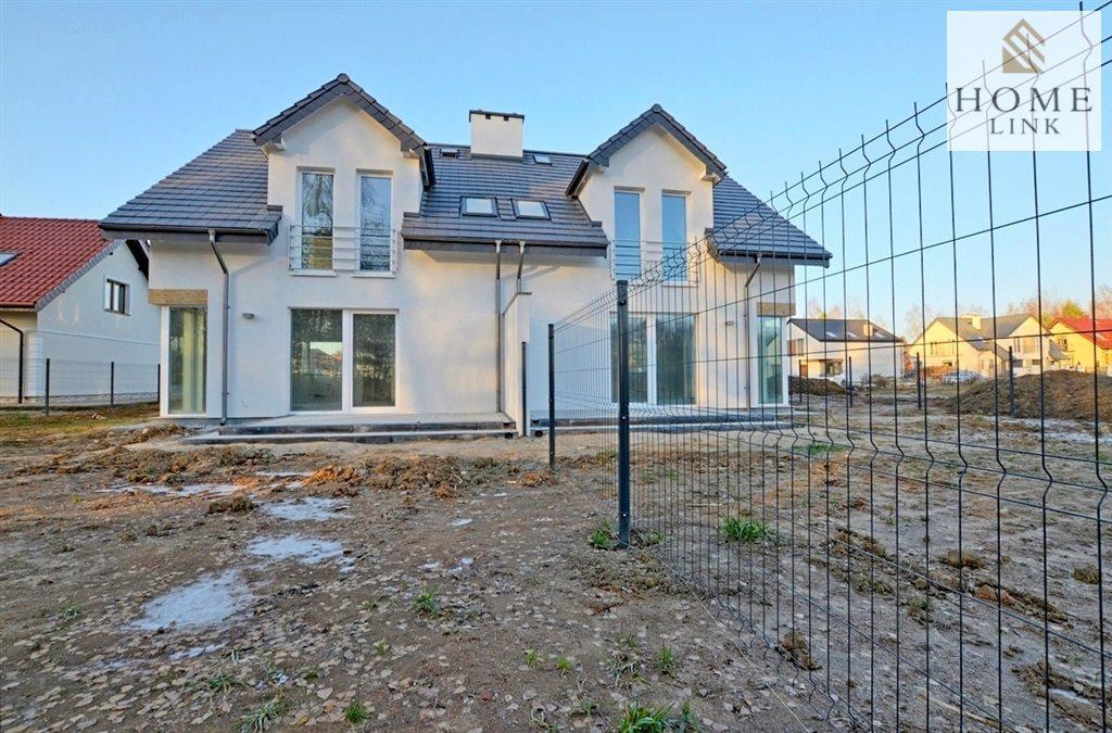 Dom na sprzedaż Dorotowo  143m2 Foto 7