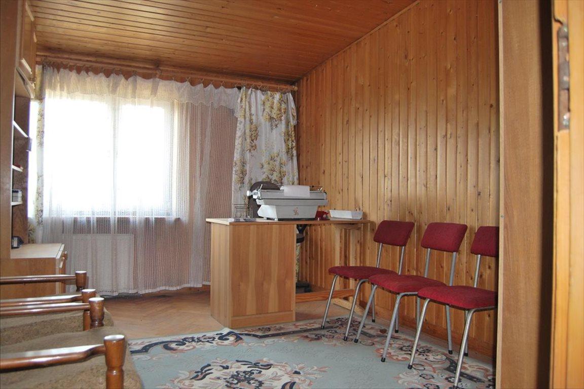 Dom na sprzedaż Jastków, Jastków  450m2 Foto 8