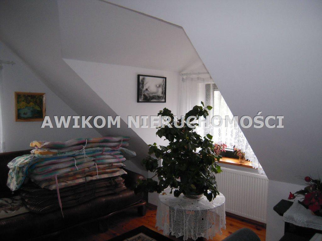 Dom na sprzedaż Skierniewice, Budy Grabskie  199m2 Foto 7