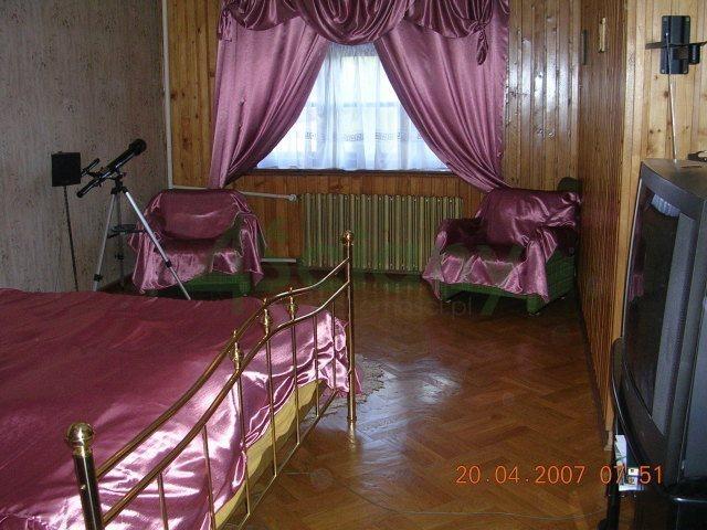 Dom na sprzedaż Warszawa, Rembertów  360m2 Foto 5
