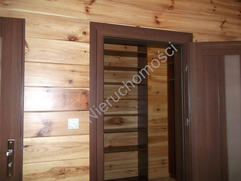 Dom na sprzedaż Grzegorzewice  524m2 Foto 9