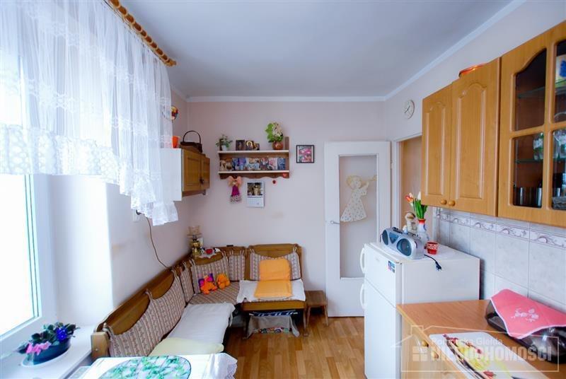 Mieszkanie dwupokojowe na sprzedaż Szczecinek, Centrum handlowe, Szkoła podstawowa, Wyszyńskiego  68m2 Foto 6