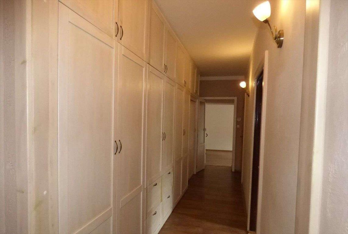 Mieszkanie trzypokojowe na sprzedaż Kluczbork  78m2 Foto 1