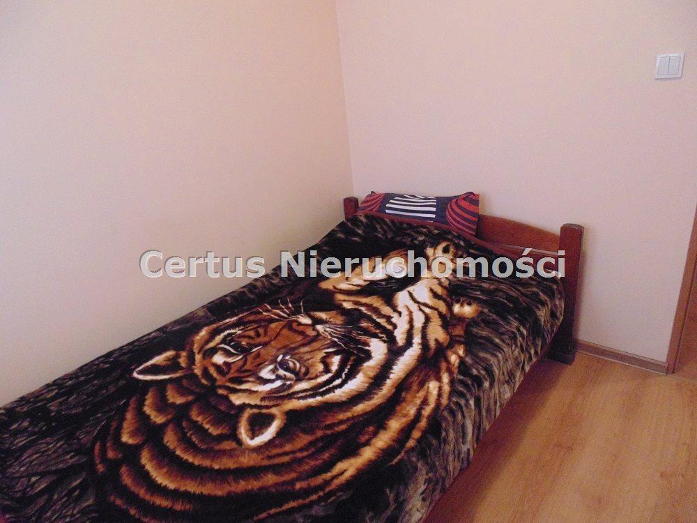 Mieszkanie dwupokojowe na wynajem Rzeszów  29m2 Foto 5