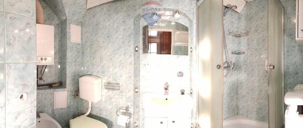 Mieszkanie dwupokojowe na sprzedaż Ostrowiec Świętokrzyski, Wspólna  46m2 Foto 6