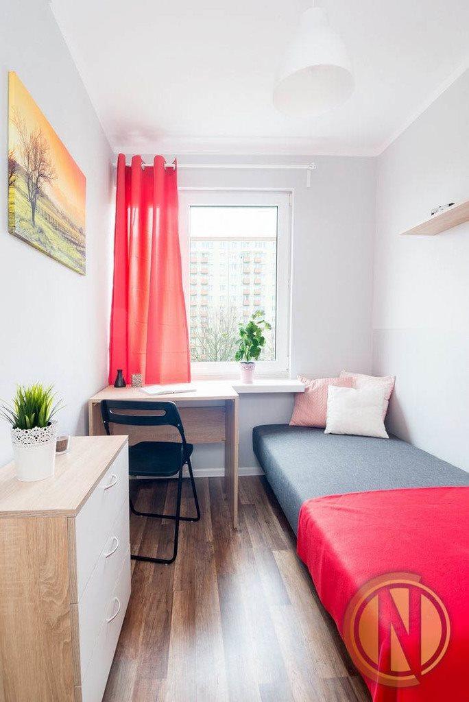 Mieszkanie na sprzedaż Kraków, Prądnik Biały, Prądnik Biały, Zielińska  60m2 Foto 12