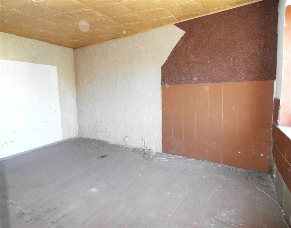 Dom na sprzedaż Grudziądz  450m2 Foto 2