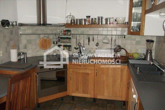 Dom na sprzedaż Swornegacie  425m2 Foto 11