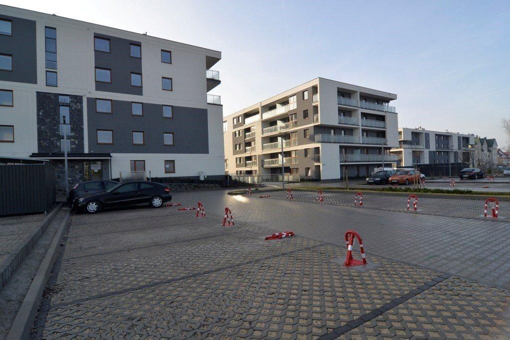 Mieszkanie na sprzedaż Kielce, Ślichowice, Triasowa  117m2 Foto 5