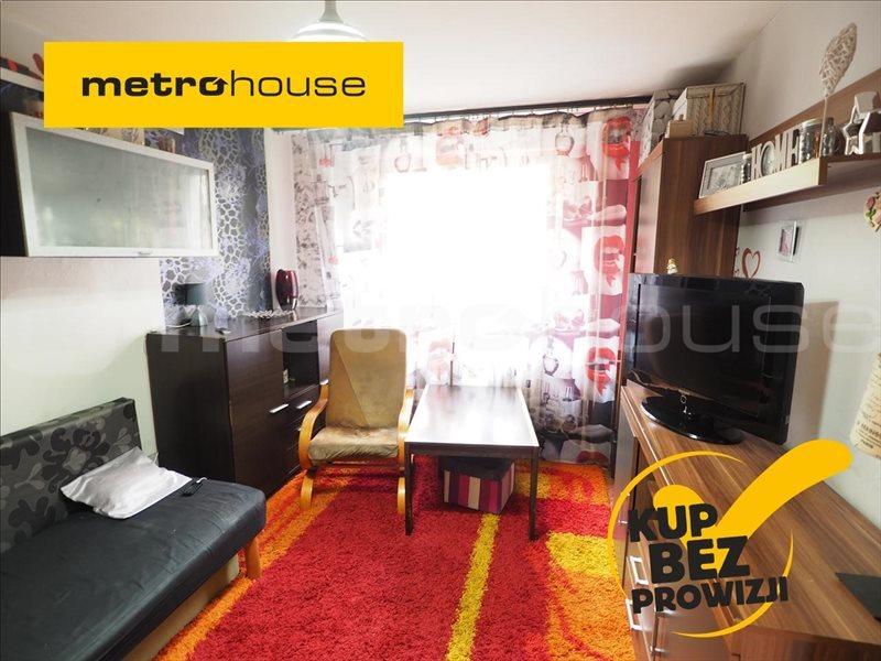 Mieszkanie dwupokojowe na sprzedaż Chełm, Chełm, Armii Krajowej  50m2 Foto 1