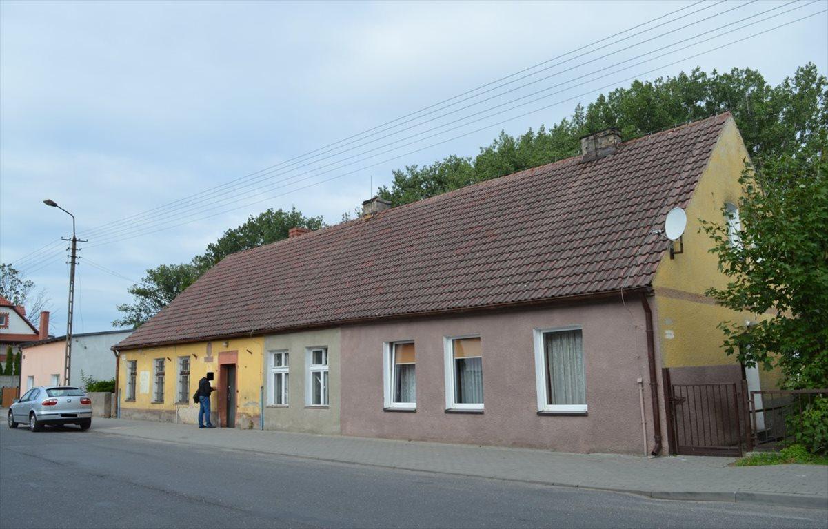 Lokal użytkowy na sprzedaż Stara Łubianka  1899m2 Foto 1