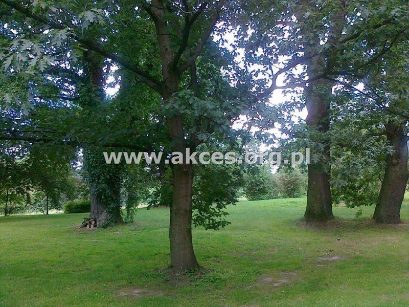 Dom na sprzedaż Warszawa, Wawer, Miedzeszyn, Romantyczna  350m2 Foto 6
