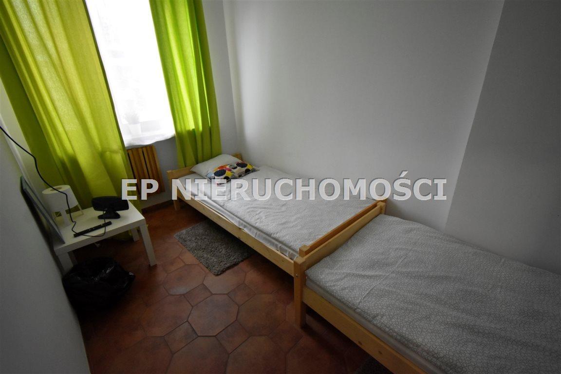 Dom na wynajem Częstochowa, Tysiąclecie  180m2 Foto 8