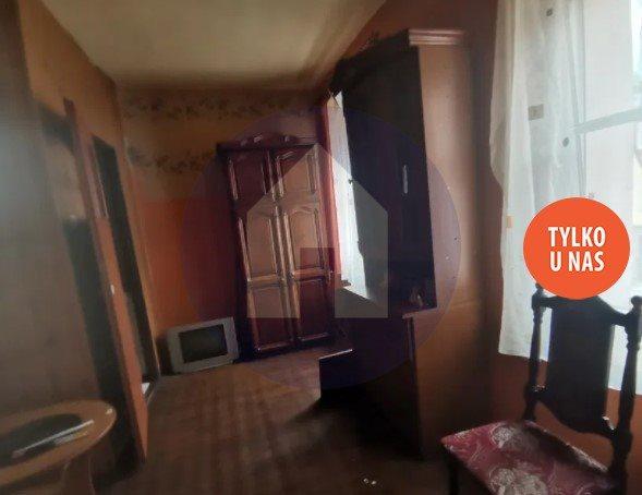 Mieszkanie dwupokojowe na sprzedaż Nowa Ruda  38m2 Foto 3