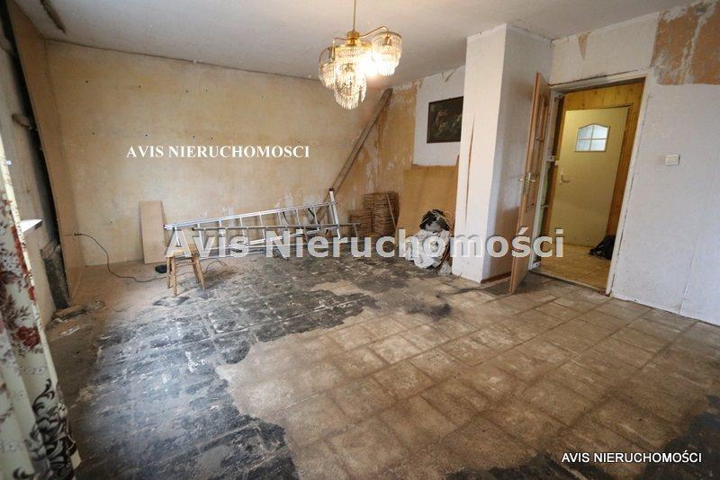 Dom na sprzedaż Świdnica  200m2 Foto 4