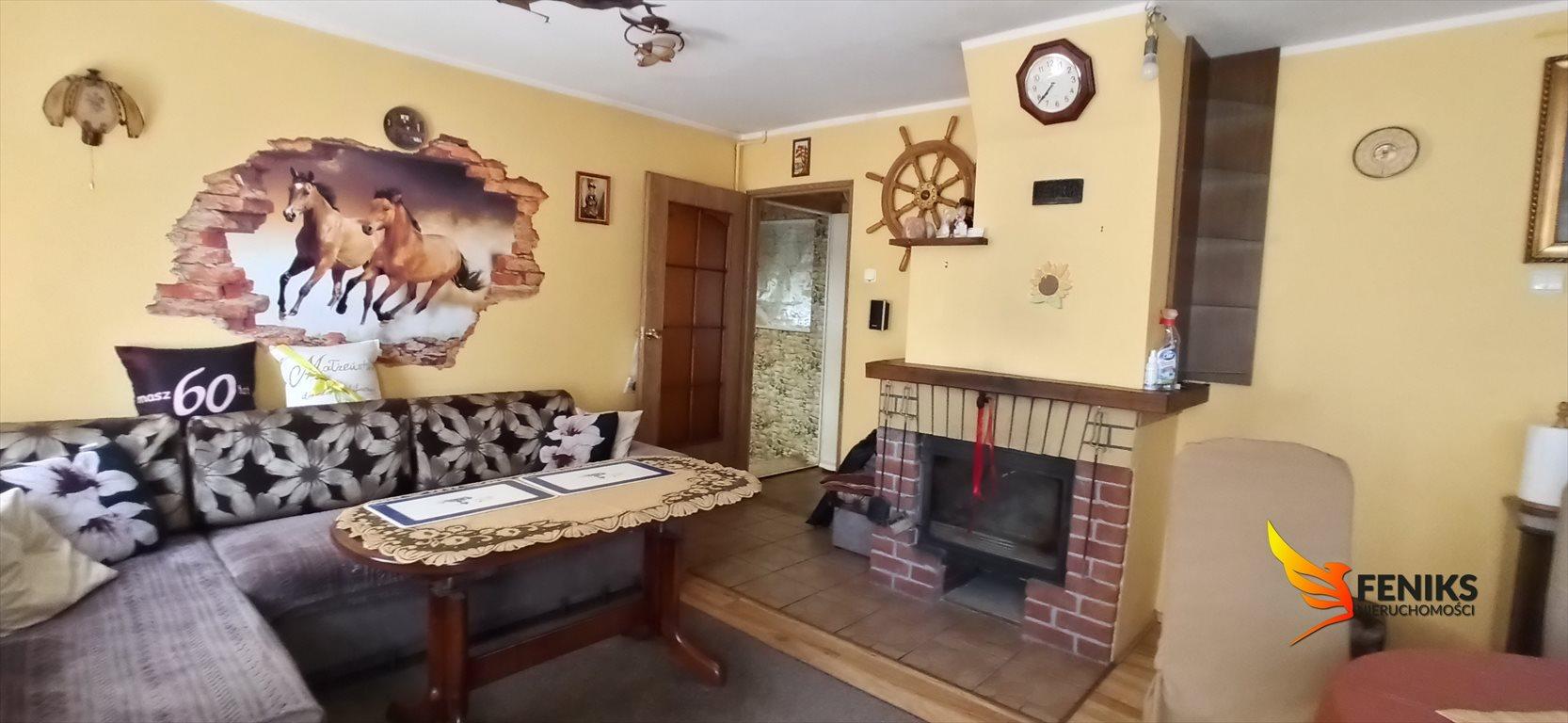 Dom na sprzedaż Elbląg, Skrzydlata  120m2 Foto 7
