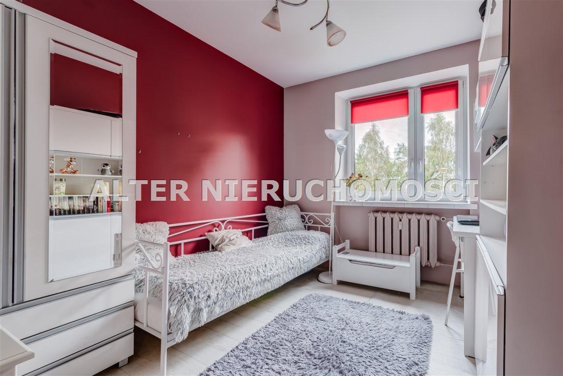 Mieszkanie trzypokojowe na sprzedaż Białystok, Sienkiewicza, Jagienki  55m2 Foto 1