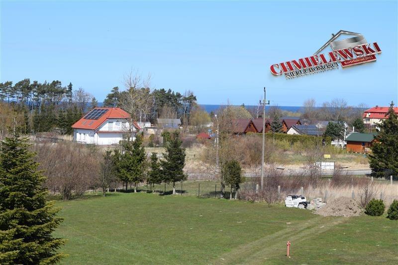 Dom na sprzedaż Gąski, Pas nadmorski, Piaskowa  540m2 Foto 5