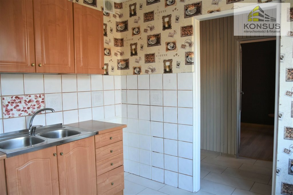 Dom na sprzedaż Zagnańsk  90m2 Foto 5