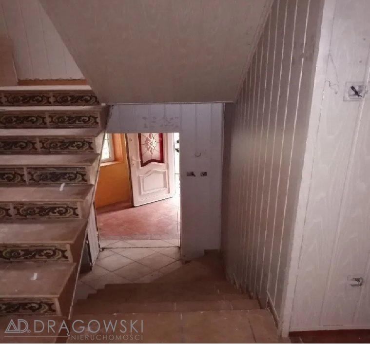 Dom na sprzedaż Lipowo  537m2 Foto 6
