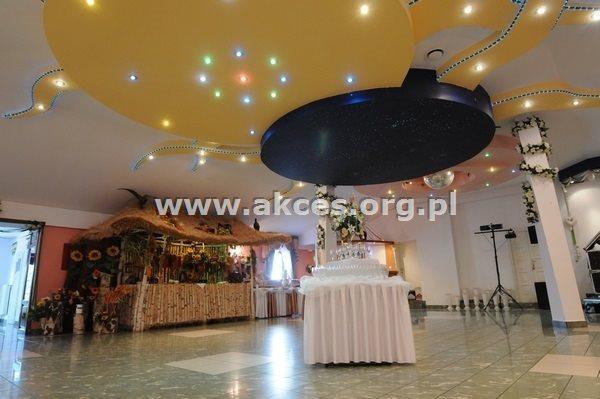 Lokal użytkowy na sprzedaż Strzeniówka  884m2 Foto 3