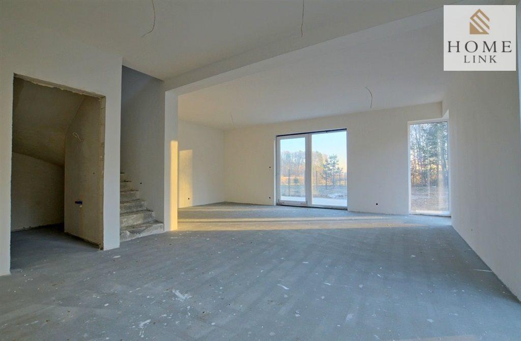 Dom na sprzedaż Dorotowo  143m2 Foto 8