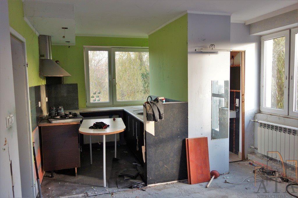 Dom na sprzedaż Wrocław, Wilkszyńska  220m2 Foto 10