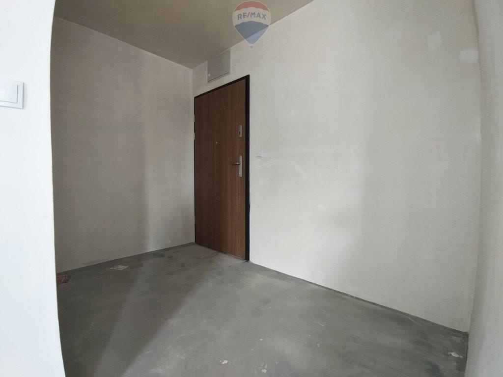 Mieszkanie dwupokojowe na sprzedaż Kraków, Promienistych  47m2 Foto 8