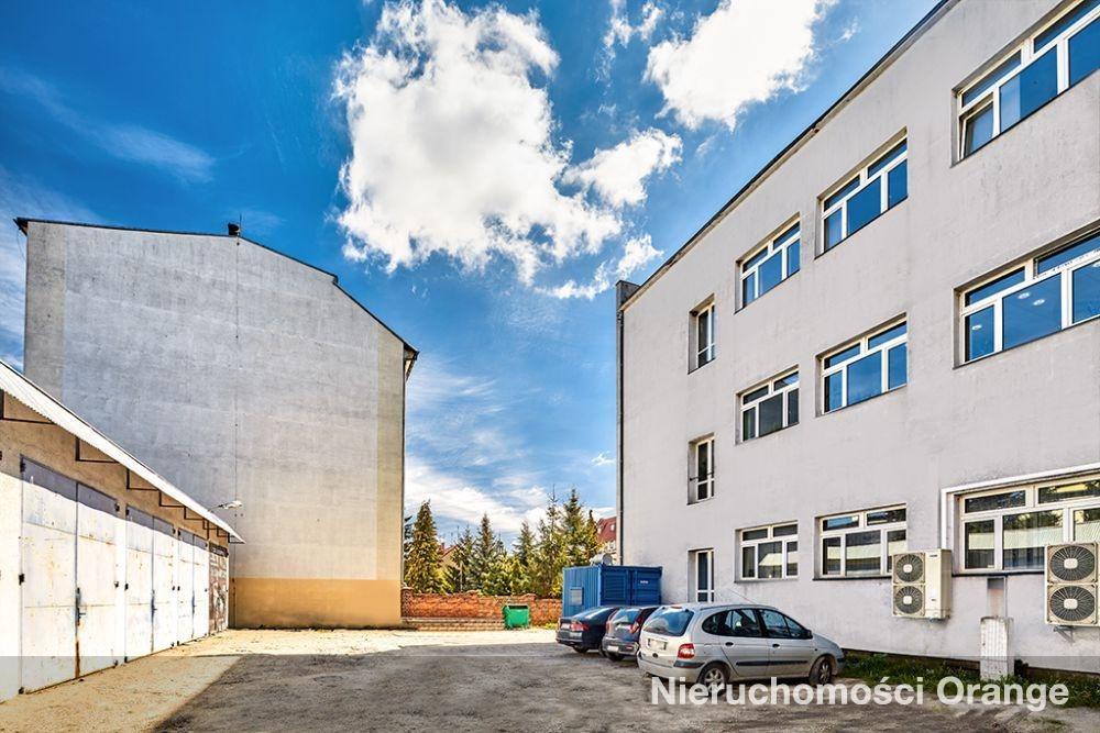Lokal użytkowy na sprzedaż Trzebnica  1638m2 Foto 4
