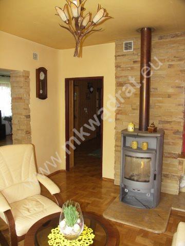 Dom na sprzedaż Bramki  310m2 Foto 6
