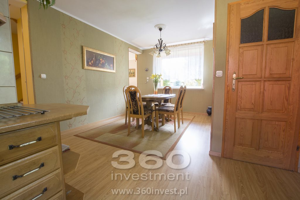 Dom na sprzedaż Rurzyca  250m2 Foto 7