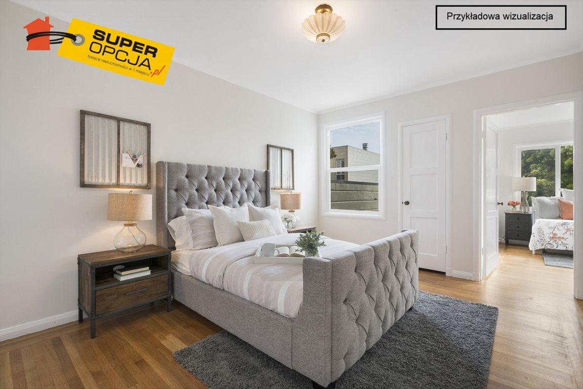 Mieszkanie trzypokojowe na sprzedaż Wieliczka  67m2 Foto 1