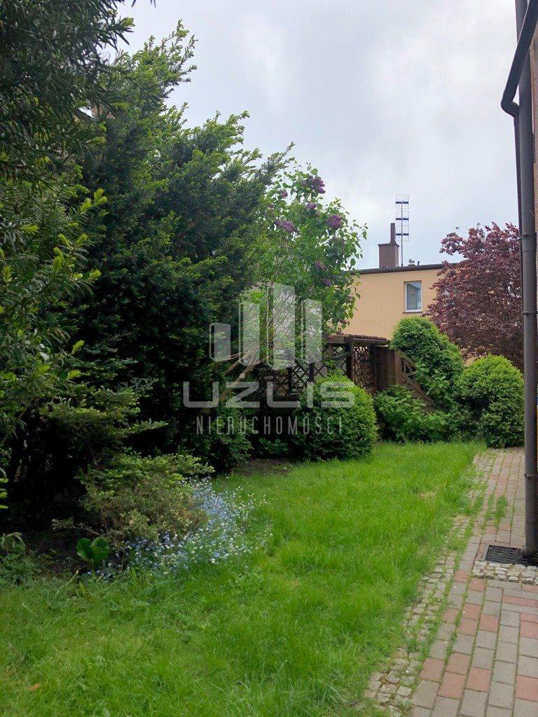 Dom na sprzedaż Tczew, Leopolda Staffa  130m2 Foto 3