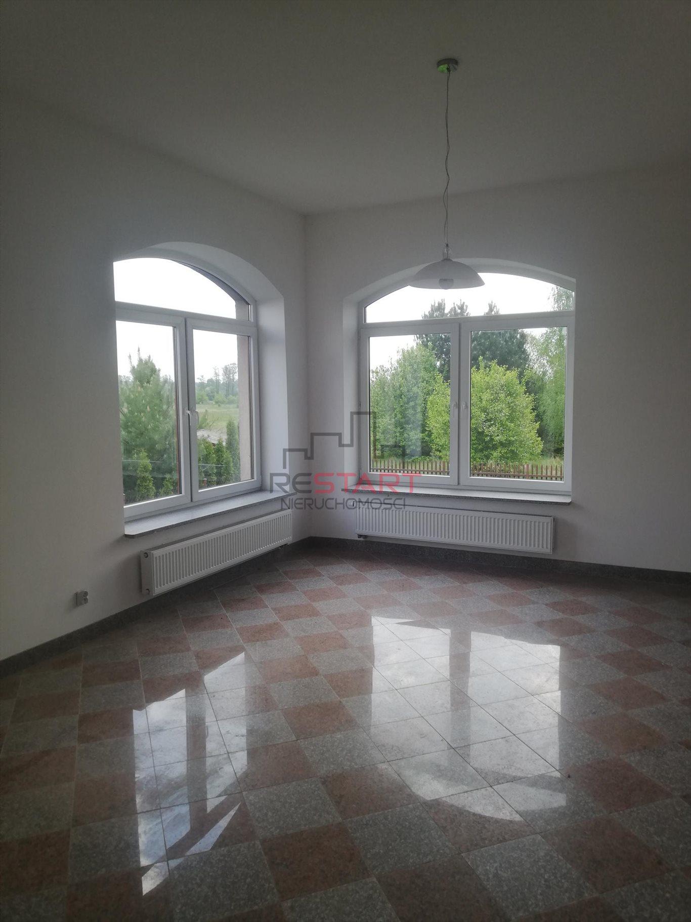 Dom na sprzedaż Gołków  400m2 Foto 2