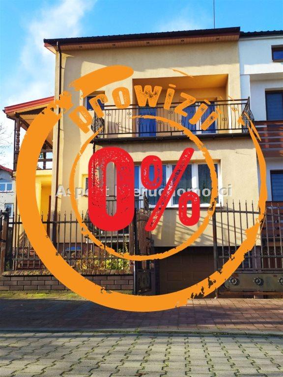 Dom na sprzedaż Wyszków  110m2 Foto 1