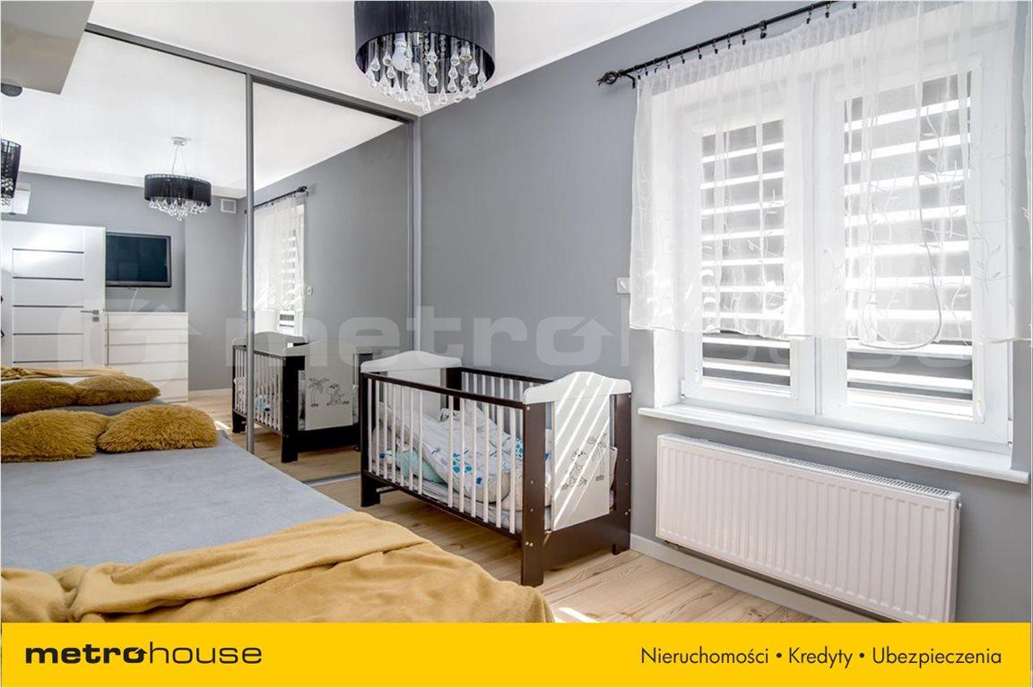 Mieszkanie trzypokojowe na sprzedaż Olsztyn, Osiedle Podgrodzie, Warszawska  59m2 Foto 3