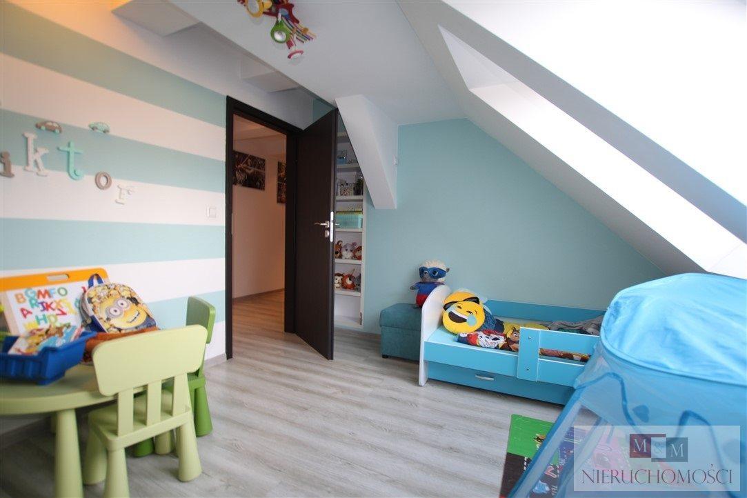 Mieszkanie czteropokojowe  na sprzedaż Opole, Półwieś  87m2 Foto 7