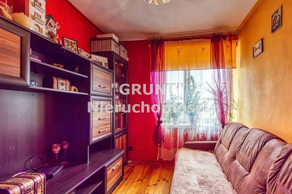 Mieszkanie trzypokojowe na sprzedaż Piła  65m2 Foto 1