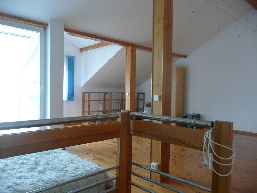 Dom na wynajem Łódź, Polesie  360m2 Foto 6
