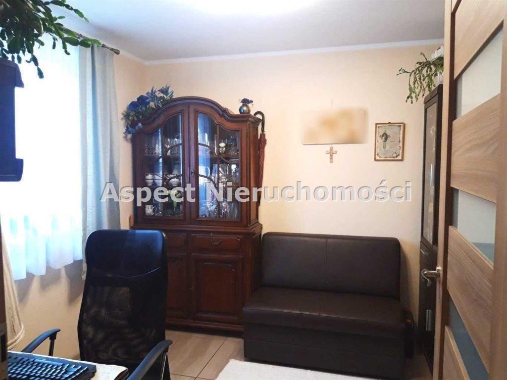 Dom na sprzedaż Żory, Rogoźna  164m2 Foto 11