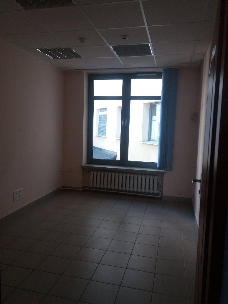 Lokal użytkowy na wynajem Puławy, Partyzantów Ak  248m2 Foto 11