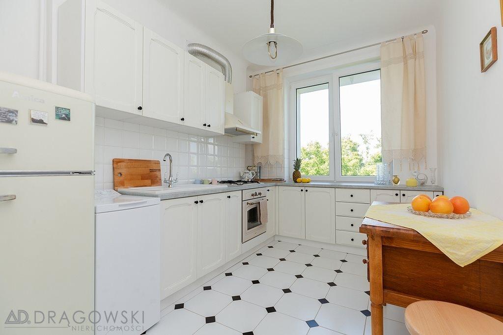 Mieszkanie dwupokojowe na sprzedaż Warszawa, Wola, Górczewska  49m2 Foto 1