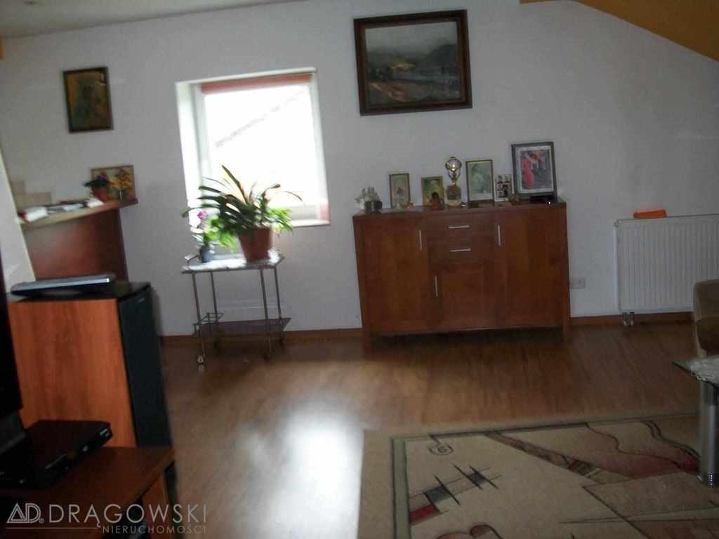 Dom na sprzedaż Błonie  220m2 Foto 5