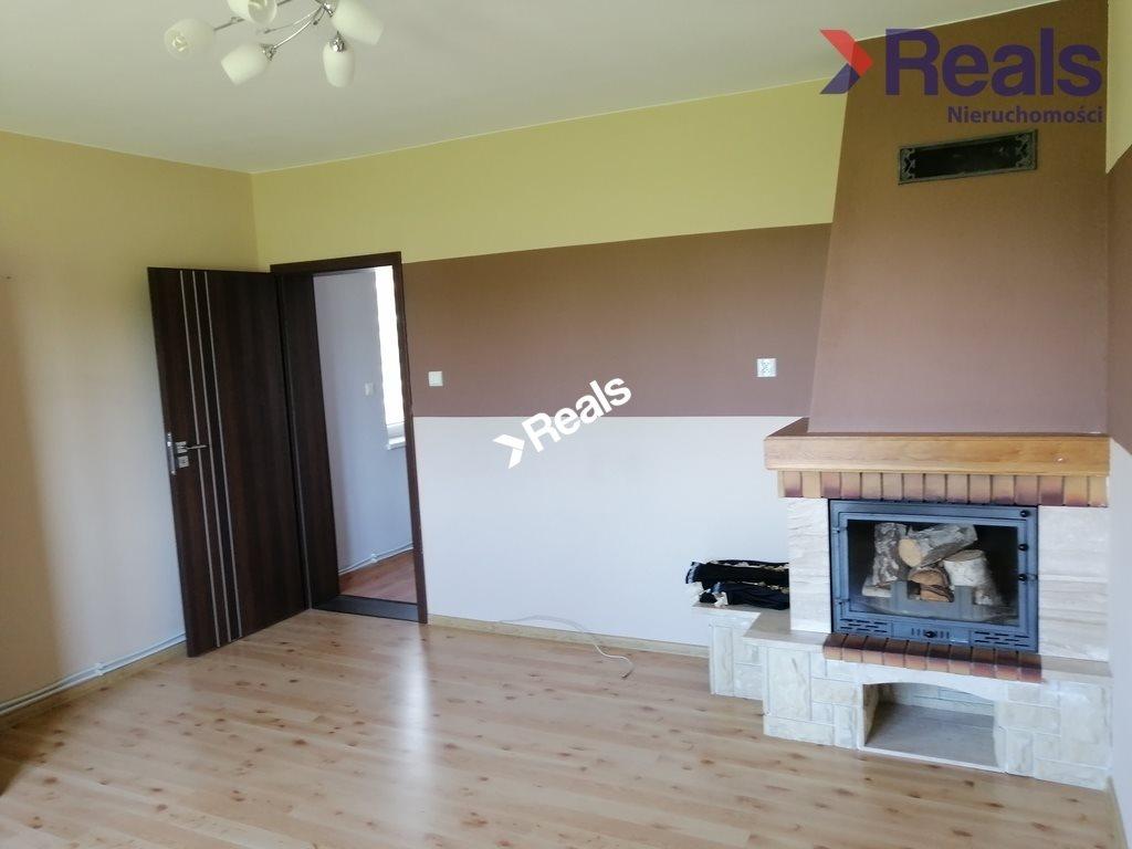 Dom na sprzedaż Olszewnica  100m2 Foto 6