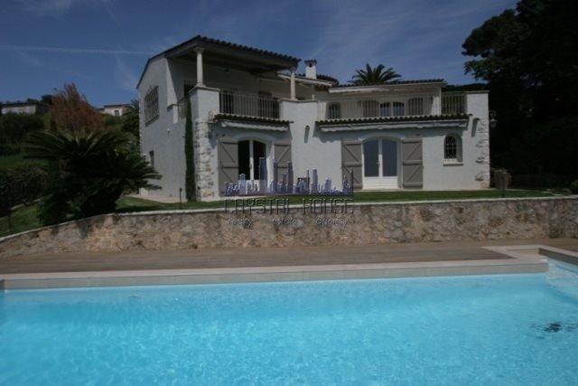 Dom na sprzedaż Francja, Cannes, Cannes  320m2 Foto 1