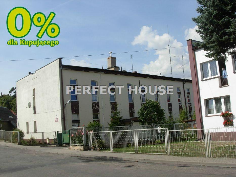 Lokal użytkowy na sprzedaż Chełmno, Chełmno, Krótka  1448m2 Foto 1
